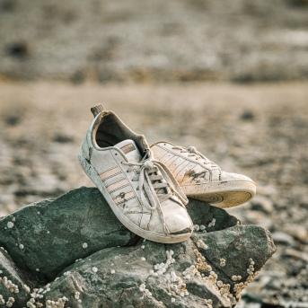 Low Tide brings fresh kicks